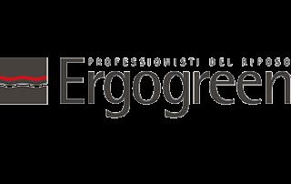 Reti ErgoGreen Sicilia